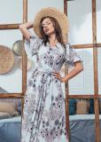 Скидки до 50% на всю весенне-летнюю коллекцию одежды 2020 года