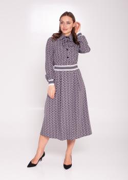 Платье 088