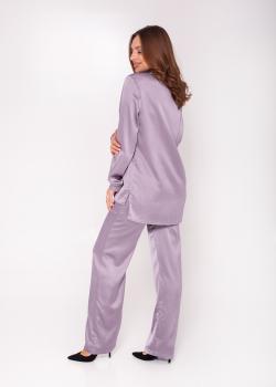 Женский костюм 053