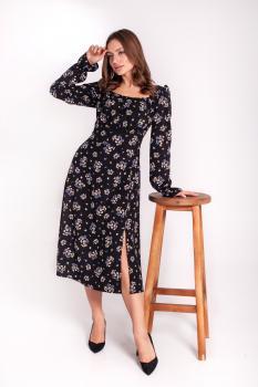 Платье 5454