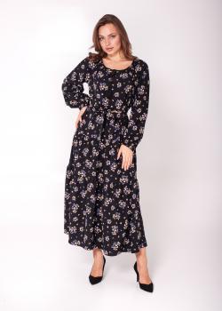 Платье 1557