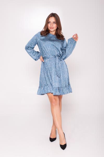 Платье 0101