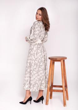 Платье 6262