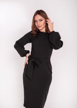 Платье 1555
