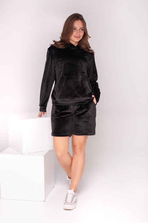 Женский костюм 3232