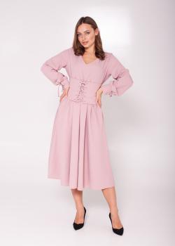 Платье 1556