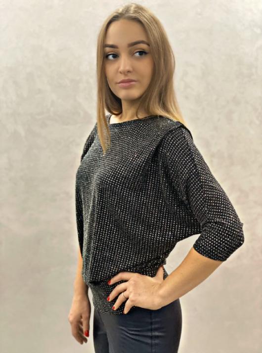 Женская блузка Виола